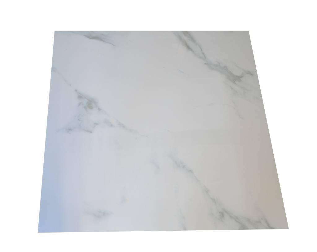 Atlantis Carrara Floor Tiles