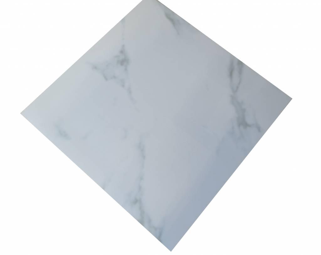 Atlantis Carrara Carrelage