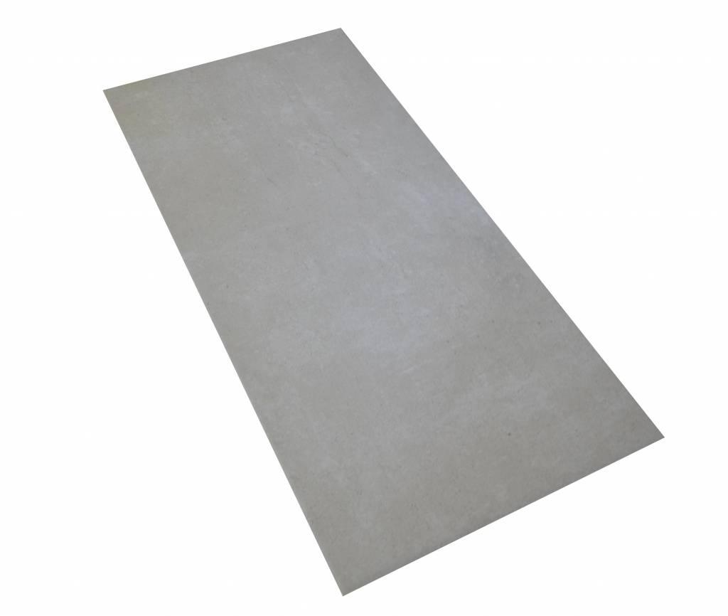 Beton Lounge Beige  Płytki podłogowe