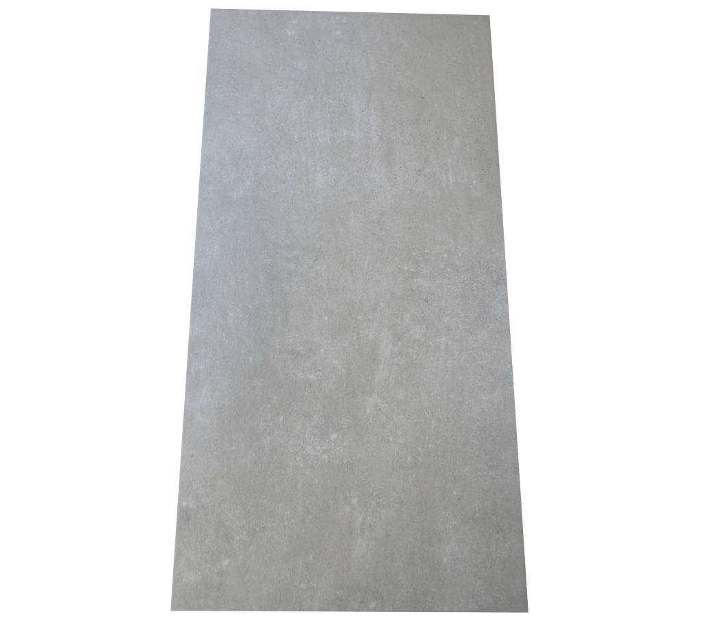 Beton Lounge Gris Floor Tiles