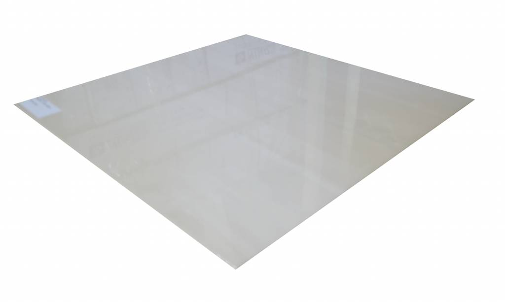 Jazz Marfil Floor Tiles
