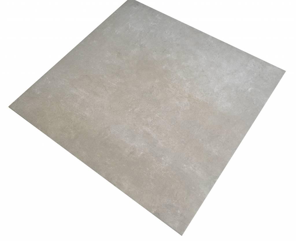 Lounge Beton Gris  Floor Tiles