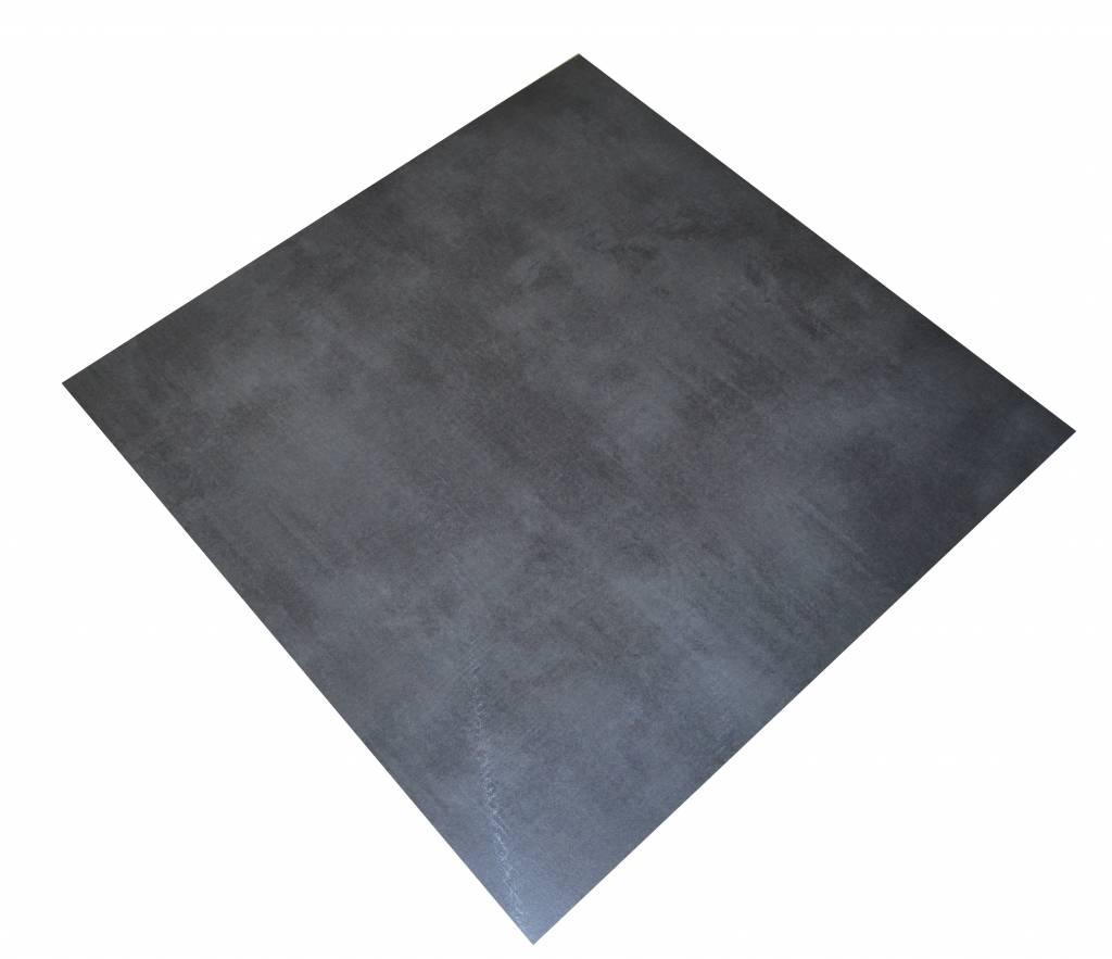 Portland Anthrazit   Floor Tiles