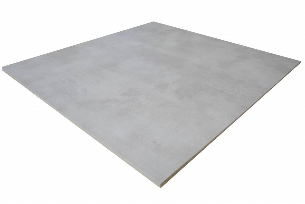 Portland Gris Floor Tiles