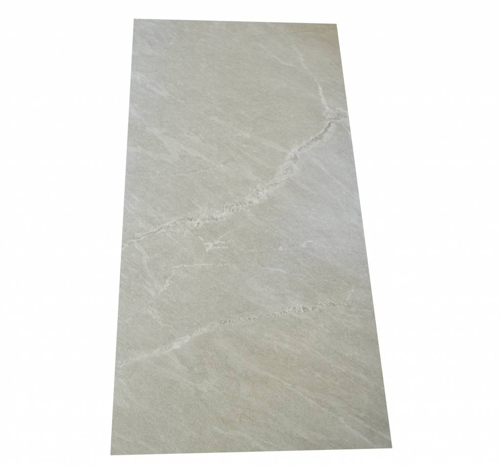 Ria Beige  Floor Tiles