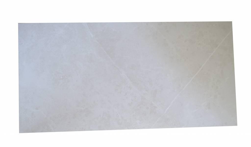 Ria Blanco  Floor Tiles