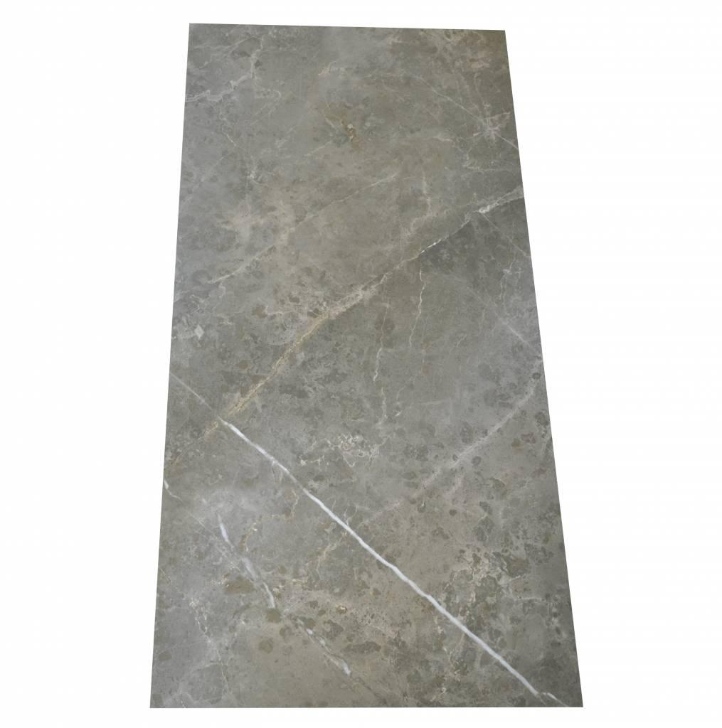 Ria Brown  Floor Tiles