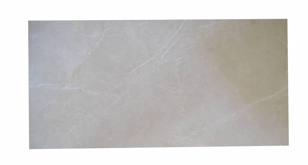 Ria Creme Floor Tiles