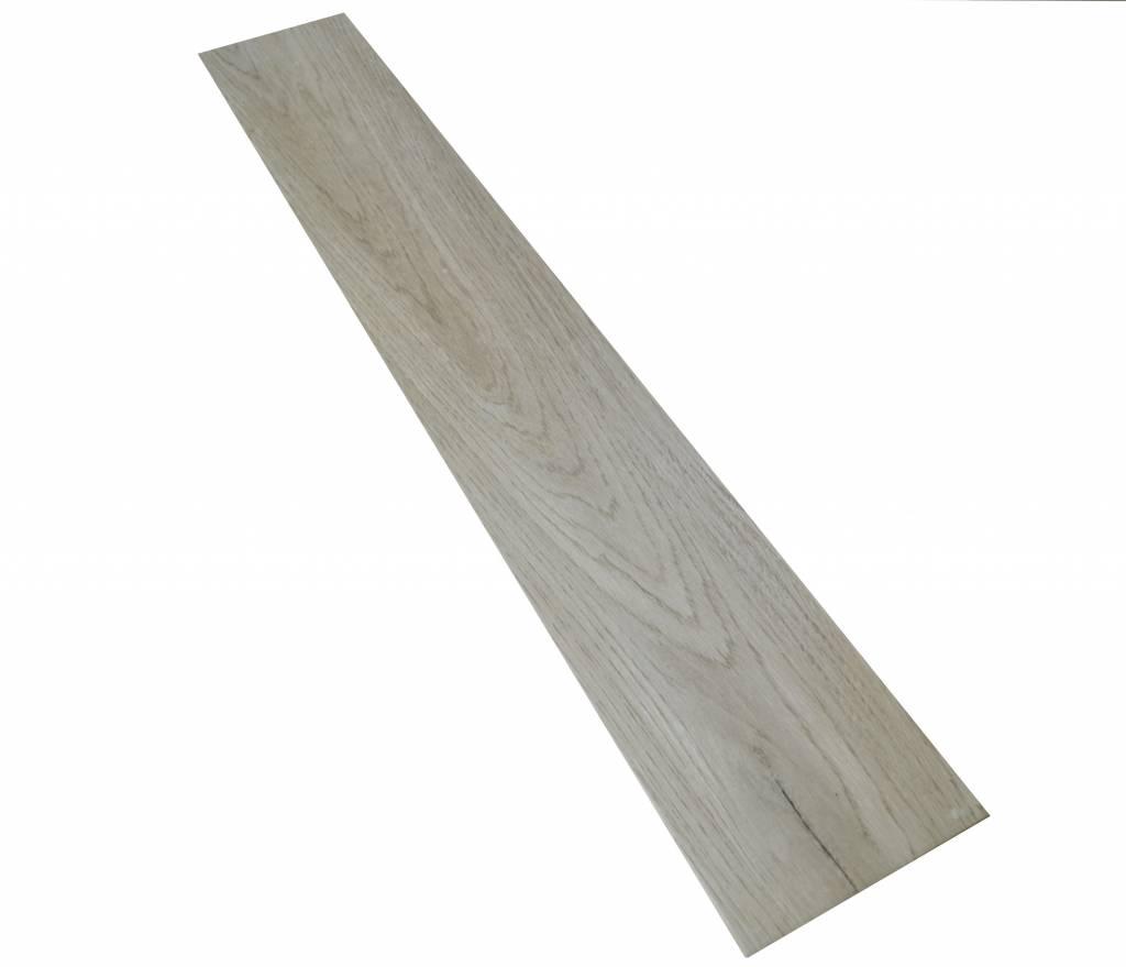 Solna Natura MT Floor Tiles