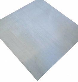 Starkpool Argent Bodenfliesen Poliert, Gefast, Kalibriert, 1.Wahl Premium Qualität in 60x60 cm
