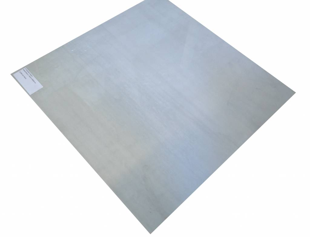 Starkpool Argent Carrelage