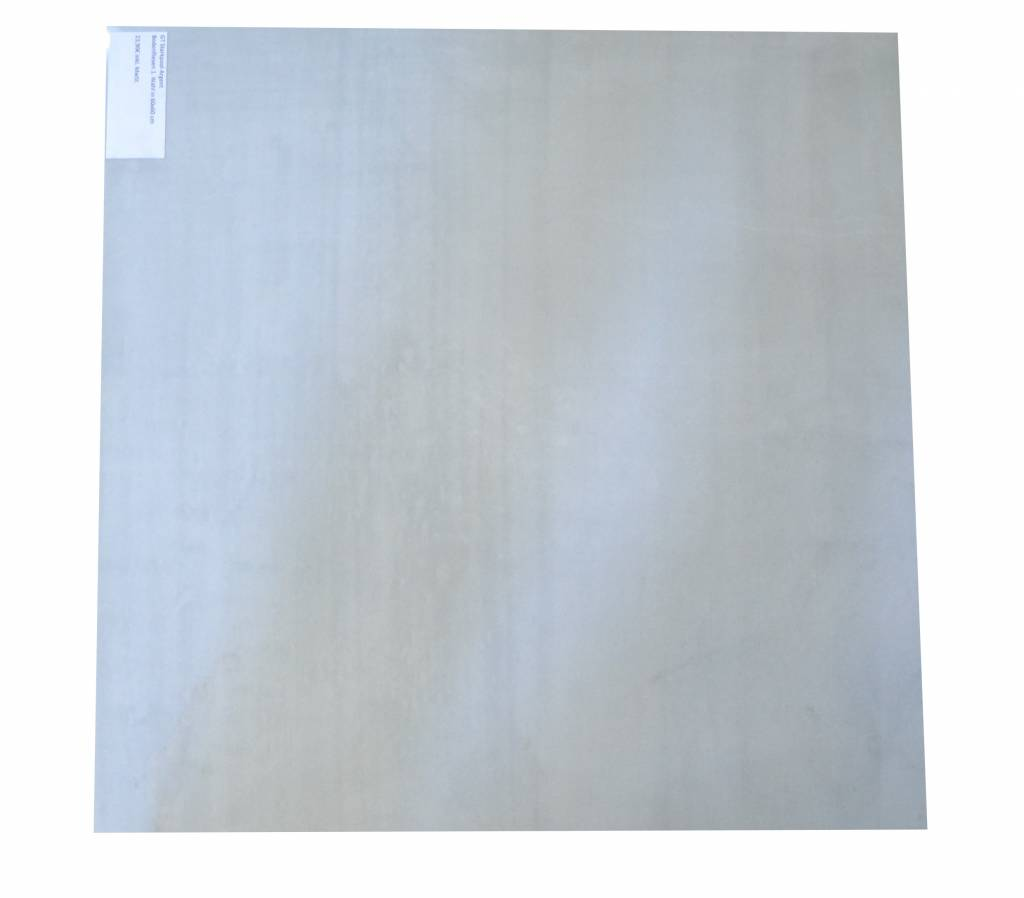 Starkpool Argent Floor Tiles