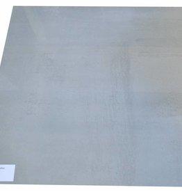 Starkpool Gris Bodenfliesen Poliert, Gefast, Kalibriert, 1. Wahl Premium Qualität in 60x60 cm