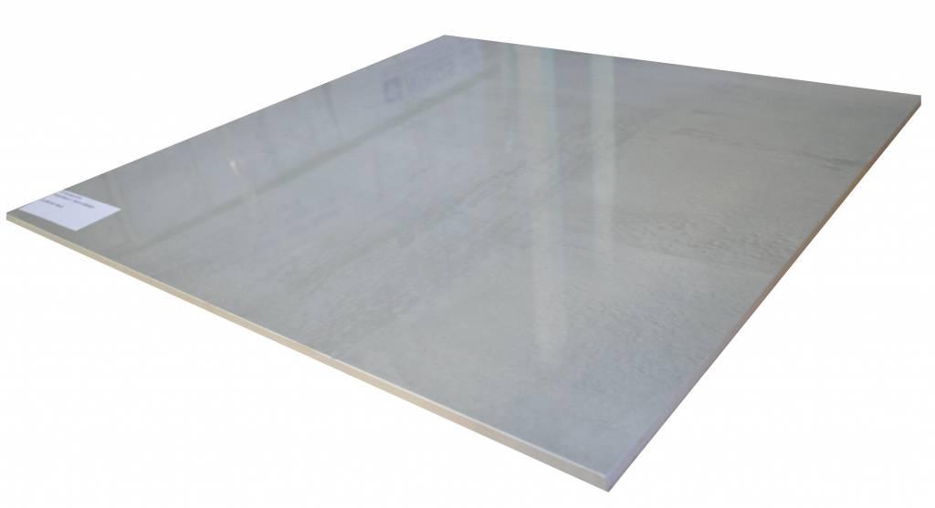 Starkpool Gris Floor Tiles