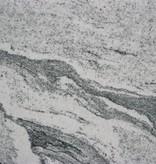 Viscont White granitowy blat 1 wybór