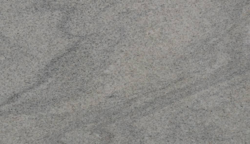Imperial White  granieten aanrechtblad 1.Keuz