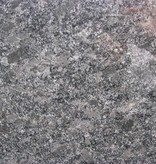 Steel Grey natural stone worktops 1st choice