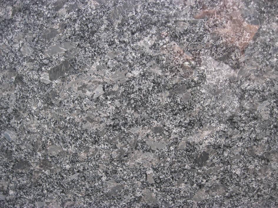 Steel Grey granieten aanrechtblad 1.Keuz