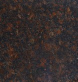 Tan Brown granitowy blat 1 wybór