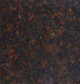Tan Brown natural stone worktops 1st choice
