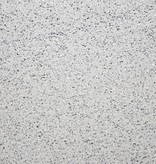 Imperial White Premium  granieten aanrechtblad 1.Keuz