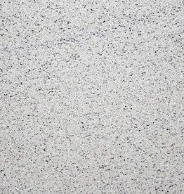 Imperial White Premium Naturstein  Arbeitsplatte  1.Wahl