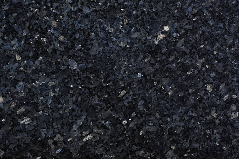 Labrador Blue Pearl granite worktop 1st choice