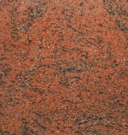 Multicolor Red kamień naturalny blat 1 wybór