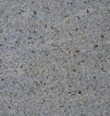 New Kashmir White granite worktop 1st choice
