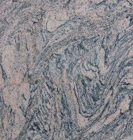 Juparana China kamień naturalny blat 1 wybór