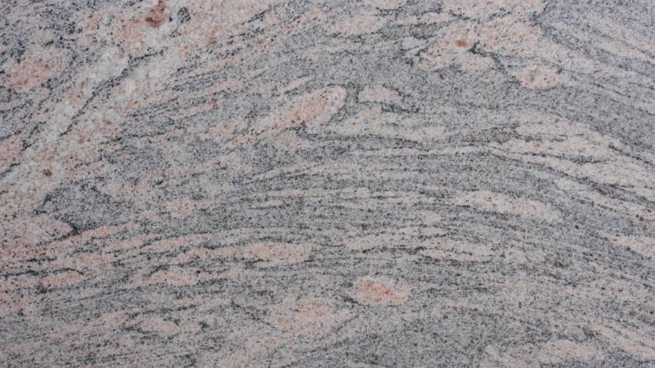 Juparana Colombo granieten aanrechtblad 1.Keuz