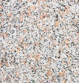 Rosa Beta granite worktop 1st choice