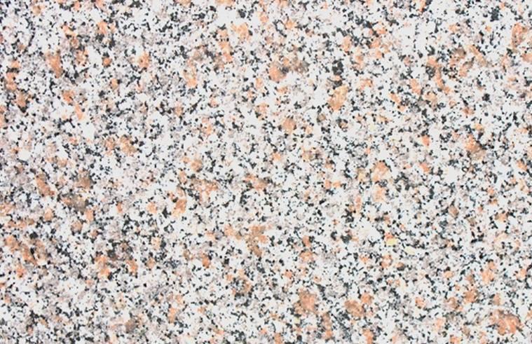Rosa Beta granieten aanrechtblad 1.Keuz