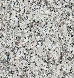 Bianco Sardo kamień naturalny blat 1 wybór