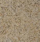 Padang Gelb granieten aanrechtblad 1.Keuz