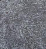 Vizag Blue granitowy blat 1 wybór
