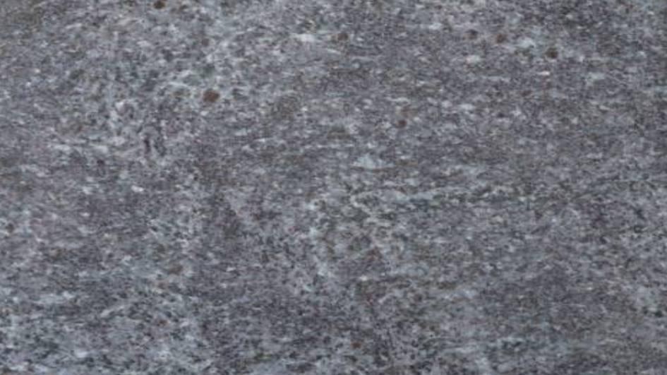 Vizag Blue comptoir en granit 1er choix