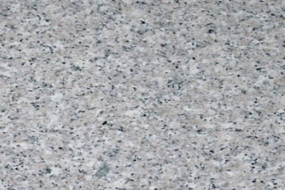 Padang Rosa granieten aanrechtblad 1.Keuz