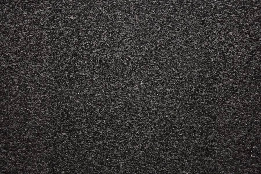 Nero Impala Afrika comptoir en granit 1er choix