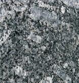 Azul Noce comptoir en granit 1er choix