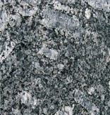 Azul Noce granieten aanrechtblad 1.Keuz