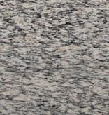 Padang Tigerskin White granieten aanrechtblad 1.Keuz