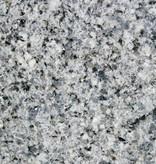 Azul Platino comptoir en granit 1er choix