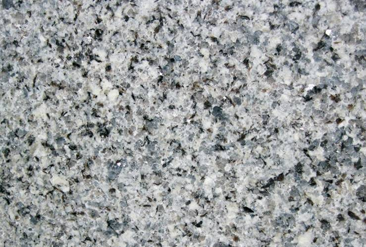 Azul Platino granitowy blat 1 wybór