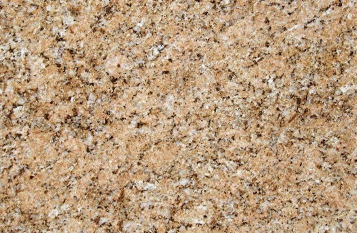 Giallo Veneziano granieten aanrechtblad 1.Keuz