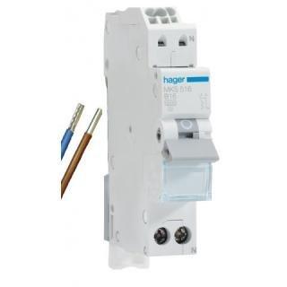 https://static.webshopapp.com/shops/057615/files/022526665/hager-uitbreiding-installatieautomaat-1fasen-16a-m.jpg