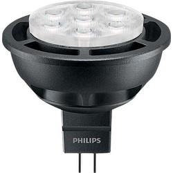Philips MASTER LEDspotLV DimTone 6.5-35W 36 graden bundel dimbaar