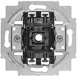 BUSCH-JAEGER Busch-Jaeger inbouw wisselschakelaar