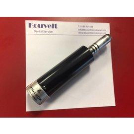 KaVo KaVo Micromotor 196 met LED