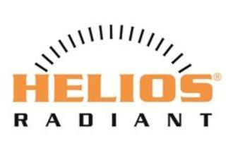 Progetti Heliosa